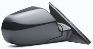 2006-7 accord side view mirror (wtb) passenger (right) side