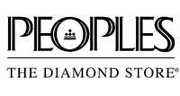 Peoples Jewellers - CASHIER