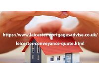Save upto £200 Today - Conveyancing Quotes