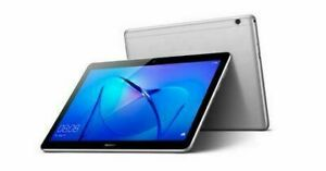 Huawei MediaPad T310 Android Celullar Tablet 16gb **50% off**