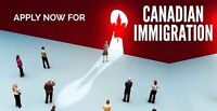 Work Permit/Visa Expiring? Extend your Status with LMIA or OWP