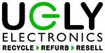 Ugly Electronics