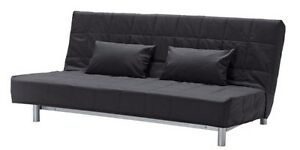 IKEA futon for sale - pick up only