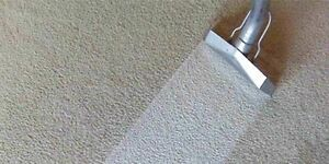Choice 1 Carpet Cleaning/Carpet-Upholstery-Mattress-Tile & Grout Leppington Camden Area Preview