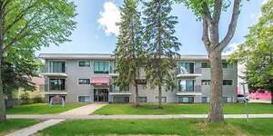 Florence Manor Now Offering 1 Bedroom Units Edmonton Edmonton Area image 1
