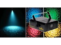 Chauvet Abyss ll H2o (Water Effect Light)