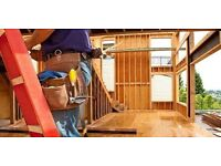 Local Handyman Services Multi skilled Tradesman with over 20 years experience