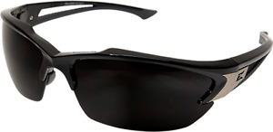 KHOR Polarized LE Safety Glasses