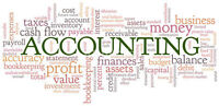 Accounting and tax preparation services