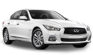 Hire UberX & GOCATCH cars $269 a week. Randwick Eastern Suburbs Preview