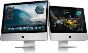10%OFF!!! South Edmonton UNIWAY iMac and MacBook from $225
