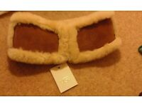 UGG (brand new) Winter Warmer Headband