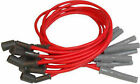 MSD Ignition Car and Truck Wires