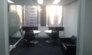 SYDNEY CBD -- BIG PRIVATE OFFICE ALL INCLUSIVE Sydney City Inner Sydney Preview