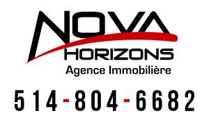 NOUVEAU ! GRAND ESPACE COMMERCIAL A LOUER TOUS SERVICES !