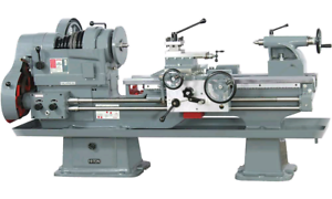 Wanted: Lathe Humpty Doo Litchfield Area Preview