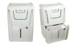 HUGE SALE ON ALL 60 PINT DEHUMIDIFIERS!!!