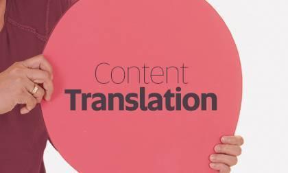FREE Quotation, Professional Human Translation-Lowest Price