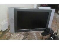** Cheap 17inch Flat Screen**