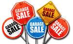 Old As Dirt Online Garage Sale
