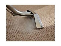 St James carpet cleaning covering Halifax, Huddersfield and Bradford.