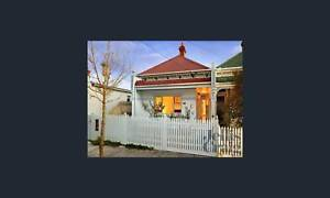 Partially furnished home in Northcote Northcote Darebin Area Preview