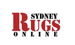 Sydney Rugs Online