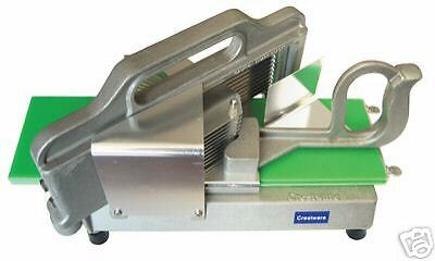 14 Commercial Kitchen Tomato Slicer Free Freight