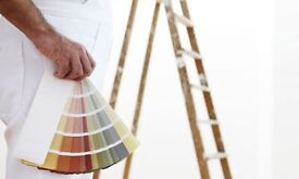Painter & Decorater