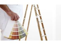 Painter & Decorater