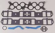 Fel-Pro Intake Manifold Gaskets MS95952 for GT40 & GT40P heads Stonyfell Burnside Area Preview
