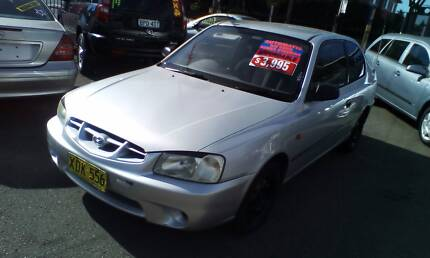 Cheap cars / 4wd / PENSIONER / LOW INCOME  / EASY FINANCE  TAP