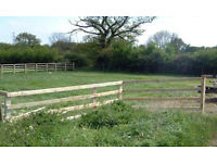 Garden Land, Potential Building Plots & Land Wanted In East Sussex - Cash Buyer