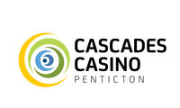 Hiring Cooks at the NEW Cascades Casino Penticton! Apply now!