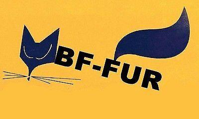 bf_fur88