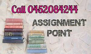 Brisbane Assignment Help Springvale South Greater Dandenong Preview