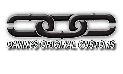 Dannys Original Customs