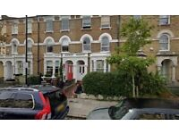 2 BED FLAT DIGBY CRESCENT ARSENAL N4
