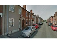 **LET BY** PROPERTY IN STOKE TOWN - RICHMOND STREET - DSS WELCOME