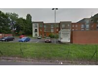 **LET BY** FEDERATION ROAD** LANASHIRE COURT** ST6 4HX**