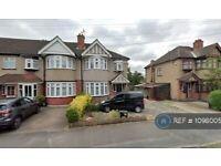 Studio flat in Torrington Road, Ruislip, HA4 (#1098005)
