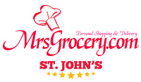 Get it delivered from Mrsgrocery