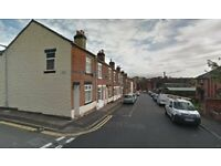 **LET BY** NEVILLE STREET - NO DEPOSIT - DSS WELCOME