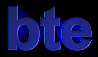 bte24-online