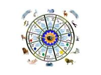 Top Best Indian Astrologer Removal Black Magic , all problem solve in 10 days permanent solutions