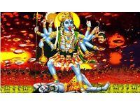 BEST INDIAN ASTROLOGER BLACK MAGIC REMOVEL EX-BACK LOVE PROBLEMS