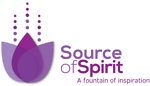 sourceofspirit