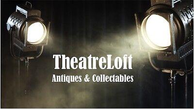 Theatre Loft