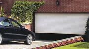 Henderson Garage Door Rollers