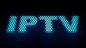 IPTV SERVICE  LIVE CHANNELS 5000+ NO FREEZING  AND MORE
